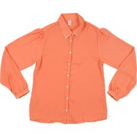 Camisa Joy Lisa infanltil