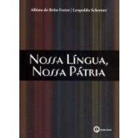 Nossa Língua Nossa Pátria Íthala