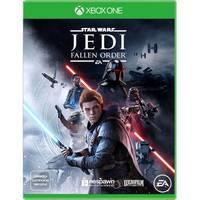Game Star Wars Jedi Fallen Order XBOX ONE