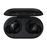 Fone Samsung Galaxy Buds SM-R170 Wireless Bluetooth Preto