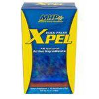 Xpel Diuretic - 20 Saches/ 6,7 G - Mhp