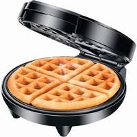 Máquina de Waffle Mondial Maker GW-01