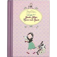 Caderno Joy Paper Cultural Joy & Peace