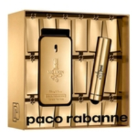 Paco Rabanne One Million Kit – Perfume Masculino EDT + Miniatura