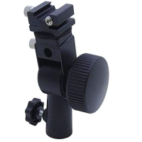Adaptadores para Câmeras