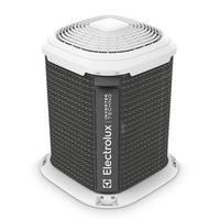 Ar Condicionado Split Inverter Electrolux QI18R/QE18R 18.000 BTU/h Quente e Frio Branco 220V