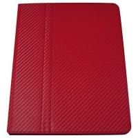 Case para Ipad/Tablet 10 Polegadas XC-IP-1 Vermelho - X-Cell