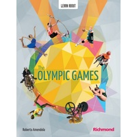 The Olimpic Games