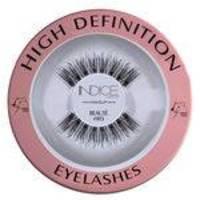 Cílios Postiços High Definition Eyelash Indice Tokyo - Beauté