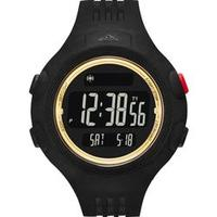 Relógio Adidas Masculino Ref: Adp6137/8pi