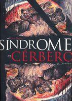 Pré-venda: Síndrome de Cérbero