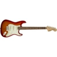 Guitarra Fender 037 1603 Squier Standard Strato Ltd 530