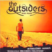 The Outsiders - Retroceder Jamais