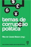 Temas de corrupçao politica