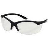 Óculos Proteção Ecoflex Plus Incolor 902791 Balaska