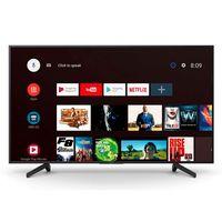 Smart TV 55\