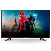 Smart TV 55 LED 4K Sony XBR-55X805G