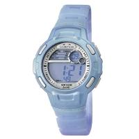 Relógio Cosmos OS48523A Feminino Digital