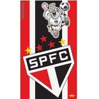 Sacola Surpresa São Paulo Yonifest 8 Unidades