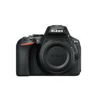 Câmera Fotográfica Eos 80D C Lente 18-55Mm Stm Canon