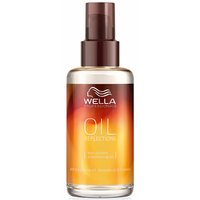 Óleo Wella Professionals Oil Reflections 30ml