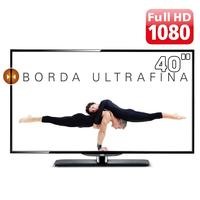 TV LED 40'' AOC LE40D1442