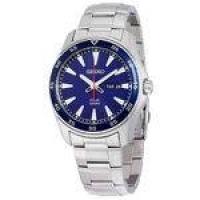 Relógio Seiko Masculino Ref: Sne391b1 Ks13d1sx