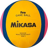 Bola Mikasa Polo Oficial Masculina
