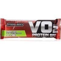 Suplemento Integralmédica VO2 Slim Protein Bar Coco com cobertura de Chocolate 30g 1 Unidade