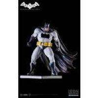 Batman - Arkham Knight Dark Knight Dlc Series Art Scale 1/10 Iron Studios