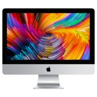 iMac Apple MNE02BZ/A Retina 4K i5 8GB 1TB 3.4GHz 21.5
