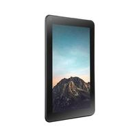 Tablet Multilaser M9S GO Quad Core Android 8.1 GO Dual Câm 1.3 2MP 9'' 16Gb Bluetooth NB326 Preto