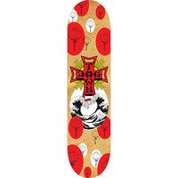 Shape Dogtown Great Wave 8.0 Dogtown New Skool