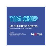 Chips de Celular
