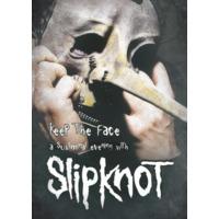 Slipknot  Keep The Face - Multi-Região / Reg. 4