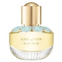 Girl Of Now Elie Saab - Perfume Feminino - Eau de Parfum 30ml