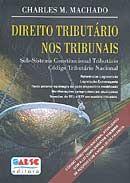 Direito Tributário nos Tribunais
