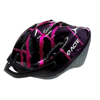 Capacete Bike Adulto Acte Sports