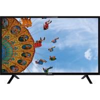 TV LED 32'' Semp Toshiba L32D2900 Conversor Digital