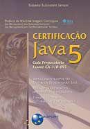 Certificação Java 5
