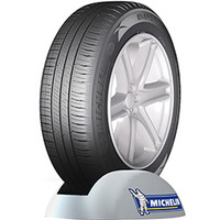 Pneu Michelin 195/65 R15 91H Energy XM2 Green X MI TL