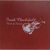 CD Frank Chacksfield & Orchestra - West of Sunset