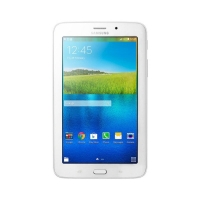 Tablet Samsung Galaxy Tab-e T113 Wifi Quad Core 8GB Branco