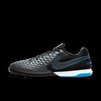 Chuteira Nike React Tiempo Legend 8 Pro Futsal Unissex