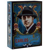 Coleção Carlos Gardel Volume: II