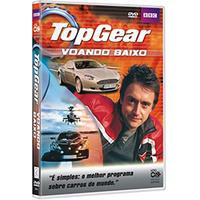 Top Gear - Voando Baixo - Multi-Região / Reg.4