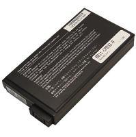 Bateria p/ Notebook Compaq BestBattery BB11-CP033-A