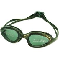 Óculos de Natação Gold Sports Junior Flash