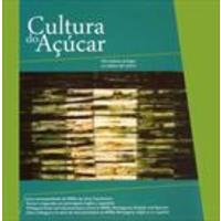 Cultura do Açucar