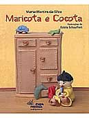 Maricota e Cocota